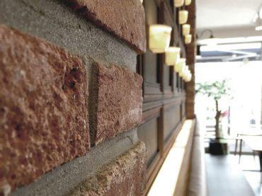 Dangjin Cafe Interior<br>당진 카페 인테리어